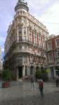 cartagena-building