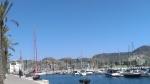 cartagena-harbour-2
