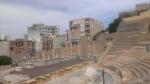 cartagena-theatre-stage