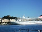 cartegena-cruise-ship