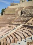 cartegena-roman-theatre-3